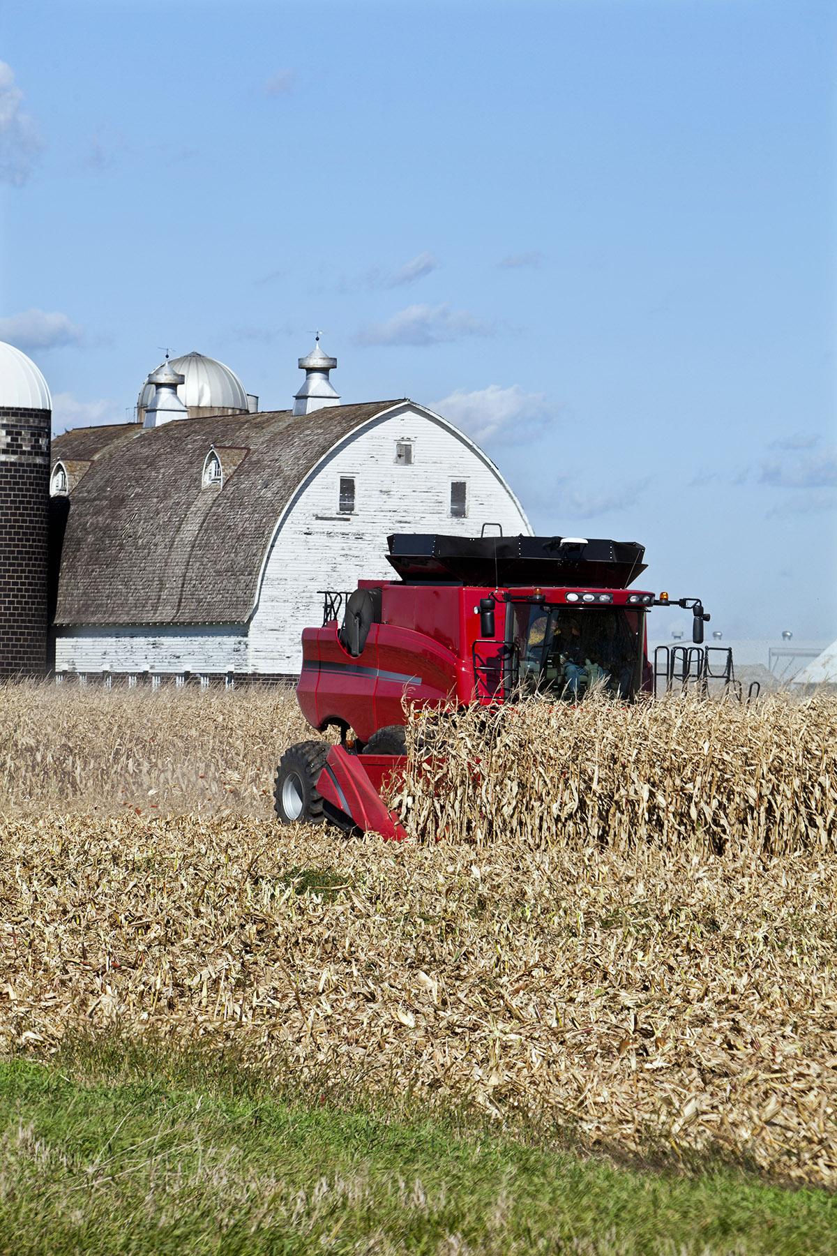 Our Mission | U.S. Based Food Commodities Exports | Agri International LLC